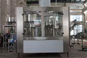 CGF12-12-4三合一纯净水灌装机价格