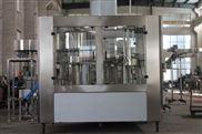CGF12-12-4-三合一纯净水灌装机价格
