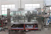 CGF24-24-8热灌装生产线