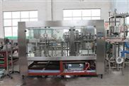 CGF24-24-8-熱灌裝生產線