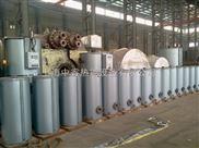 0.2吨立式燃气蒸汽发生器