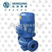 ISG型系列立式离心泵,立式管道离心泵,离心泵