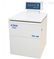 DDL-8M低速大容量冷冻离心机