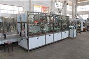 CGF1-8-8-1大瓶水直线式灌装机