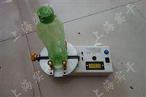 检测各种瓶盖、灯头开合扭力专用测试仪