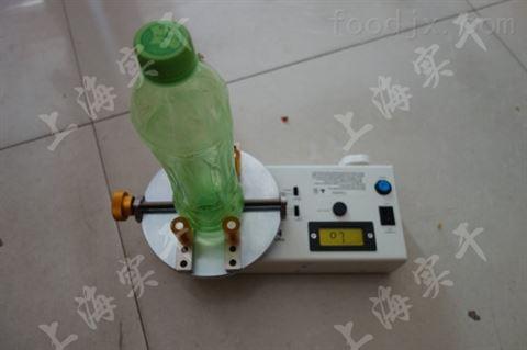 SGHP-20瓶盖扭力仪
