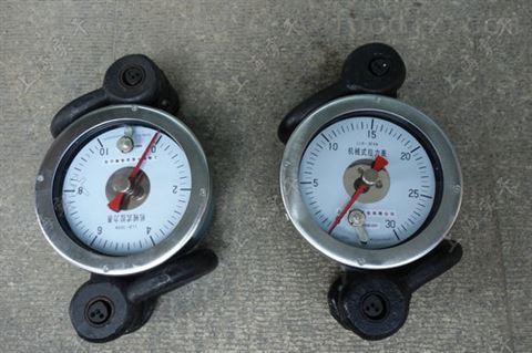 标准测力仪_标准测力仪
