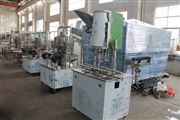 CGF1-12-12-4瓶装水直线回转式生产线