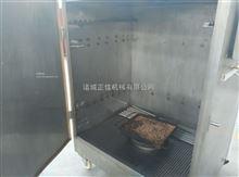 1000正佳台湾烤肠烟熏炉