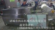 SPQX-4800-茶叶杀青机价格