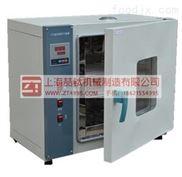 101-3A电热鼓风干燥箱主要规格参数,101数显电热鼓风烘箱/优质恒温烘箱