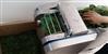 茶叶切丝机价格 荷叶切块切丝机 荷叶茶加工设备