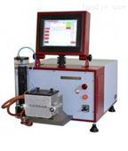土耳其YUCEBAS全自动粉质仪 小麦面粉品质检测仪器