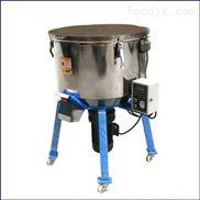 真空均质液洗锅,真空搅拌机,真空乳化罐,洗发水搅拌罐,搅拌机