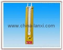 U型玻璃管压力计,U型玻璃管压力计价格,U型玻璃管压力计厂家