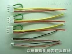 线束线束加工,线束加工价格,线束加工选型,线束加工报价,线束加工,线束加工厂商