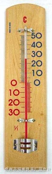 室内外温度计142
