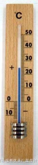 室内外温度计240