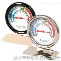 烤箱、冰箱温度计