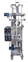 DXDK-100H条形袋包装机