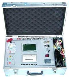 上海特价供应BZC全自动变比组别测试仪
