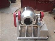 厂家直销 祈和KS-767商用沙冰机 现磨豆浆机 果汁机 奶茶店搅拌机