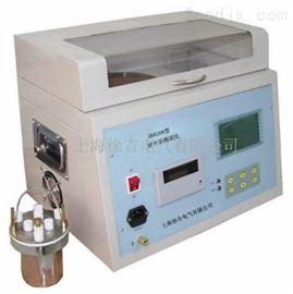 北京特价供应HD6100型油介损测试仪