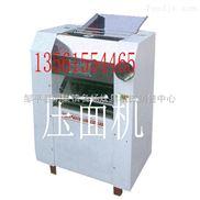 供应小型商用自动压面机 揉面机 大型家用压面机