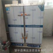 福建博远供应大型馒头电蒸箱_大型馒头蒸箱-zui新款馒头蒸车价格-不锈钢大型蒸车