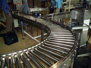 挡板输送机 食品级输送机 定做厂家
