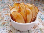 休闲零食苹果脆片烘干箱  红薯干烘干机  厂家直供