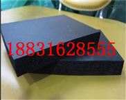 深圳橡塑海绵保温材料市场报价