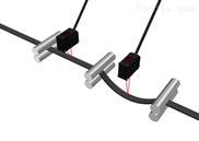 东莞OPTEX奥泰斯高精度激光测距传感器CD5-W30