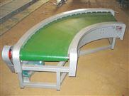 高效电动提升机 螺旋叶片输送机 递料机