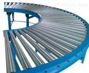电动螺旋式输送机 粉料自动上料机01