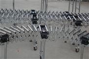 管式上料机 连续式提升机 加厚叶片输送机