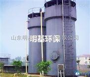 广东惠州反应设备uasb厌氧反应罐
