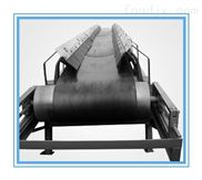 移动式皮带输送机品质保证 河南大型专业输送设备生产商