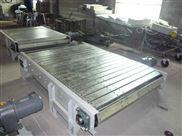 不锈钢输送链板 链板式输送机械 2014年销量*【荐】
