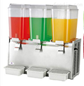 果汁冷飲機