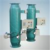 射频电子水处理设备