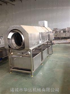 供应滚筒式清洗机