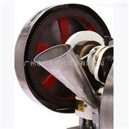 中西药粉末压片机 实验室压片机 干粉压片机价格