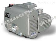 贝克U4.20、U4.40油润滑旋片式真空泵