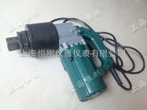 1300N.m扭剪型电动扳手