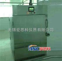 大黃魚速凍機設備