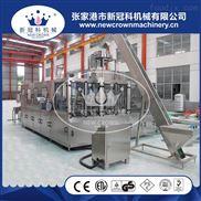 CGF-900-桶裝水三合一灌裝機