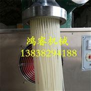 商用大型米粉机 全自动米粉加工机