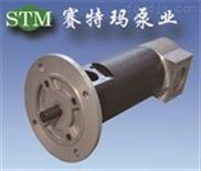赛特玛znyb01020102低压润滑泵