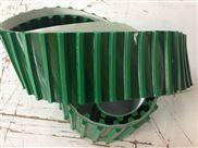 硅胶皮带厂家/高温硅胶输送带/